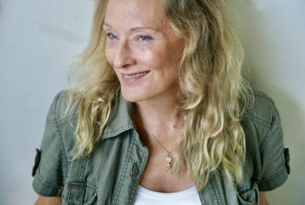 Column Marion van Dam: Heilan coo