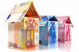 Ambities voor (regionale) woningbouw in Woonakkoord vastgelegd